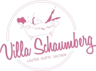 Villa Schaumberg - Haarseife und Naturseife-Logo